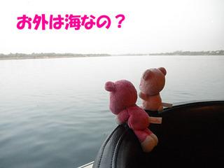 2012_03220011.JPG